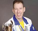 Маріуполець Ігор Ярмонов утретє став чемпіоном світу з шахів серед спортсменів-інвалідів