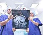 Розсіяний склероз РОЗСІЯНИЙ СКЛЕРОЗ