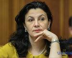 """Україну офіційно запросили на """"Ігри нескорених"""""""