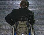 Надання субсидій: не всі люди з інвалідністю мають однакові права