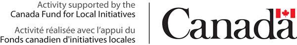 1 08 5 CFLI-FCIL logo 1