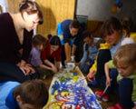 1 13 2 смоляр-1 1 2. детей, лагерь