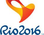 1 19 9 2016 Summer Paralympics 2. спортсменів
