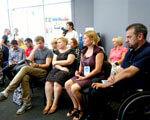 1 14 3 img 20160912 150252 4 2. інклюзивon, доступність, інвалідністю