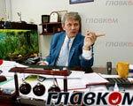 Сушкевич розповів про секрет тріумфу України на Паралімпіаді в Ріо