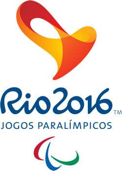 1 19 9 2016 Summer Paralympics 1