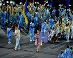 Золото нации. Что нужно знать тем, кто восхищён победой паралимпийцев