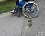 1 09 2 0874 img 4705 1 2. доступності, особливими потребами, інвалідних візках