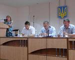 Українсько-литовська співпраця у сфері психосоціальної реабілітації
