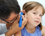 1 15 5 1.21-e1457521238664 2. вадами слуху
