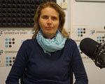 1 23 3 tetyana kryvko 1 2. тетяна кривко, утог, глухих, жестова мова, порушеннями слуху