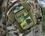"""На Турківщині триває набір воїнів АТО на програму активної реабілітації """"Повернення до життя"""""""
