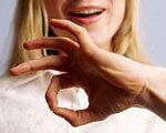 30 вересня – Міжнародний день глухих