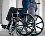 Как мариупольцы отстаивают права людей с инвалидностью