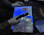 """На Луганщині за оформлення групи інвалідності лікар вимагав грошову """"допомогу"""" (ФОТО)"""