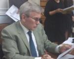 Держава повинна забезпечити права героїв АТО та Революції Гідності з інвалідністю – Валерій Сушкевич. інвалідністю