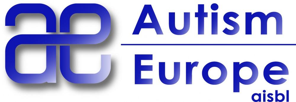 В октябре стартует новый сезон образовательных семинаров консула «Аутизм Европа» по регионам Украины