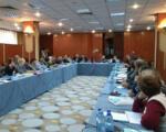 Молодь Луганщини взяла участь у Всеукраїнській нараді «Виконання рекомендацій Комітету ООН щодо статті 24 Конвенції ООН про права осіб з інвалідністю». інвалідністю, інклюзивної освіти
