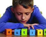 Аутисти виявилися більш логічними, ніж здорові люди. здорові люди