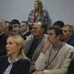 Світлина. «Второе дыхание»: в Николаеве стартовал проект «Бизнес-инкубатор для инвалидов и ветеранов АТО». Робота, проект