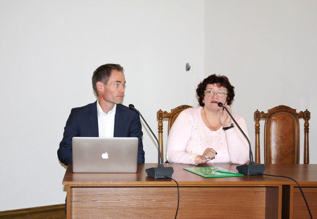 Львівська політехніка створює сприятливі умови для студентів з особливими потребами. особливими потребами, інклюзивної освіти