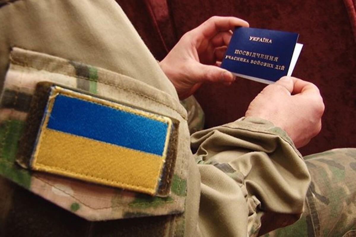 Уряд прийняв постанову про забезпечення житлом сімей загиблих АТОвців та військовослужбовців 1-2 групи інвалідності