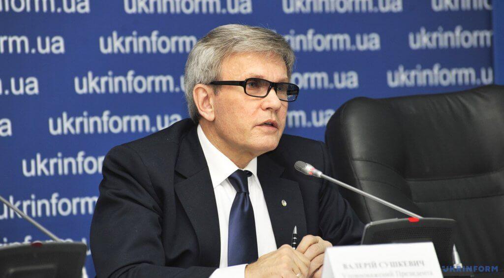 Нас поддерживала вся страна: Валерий Сушкевич – о триумфальной Паралимпиаде. паралимпиаде, инвалидностью, инвалидов, паралимпийцев