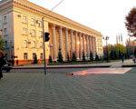 У Кропивницькому хочуть створити навчально-реабілітаційний центр