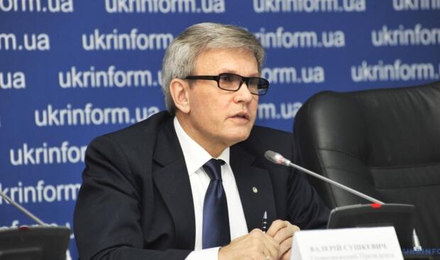 Нас поддерживала вся страна: Валерий Сушкевич – о триумфальной Паралимпиаде