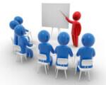 Цикл семінарів для спеціалістів, які працюють з дітьми з порушеннями розвитку. порушеннями розвитку, терапевтичної допомоги, інтеграції
