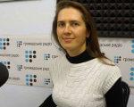 Чого бракує Україні, аби люди з інвалідністю могли подорожувати?. інвалідністю