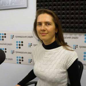 Чого бракує Україні, аби люди з інвалідністю могли подорожувати?