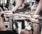 АНОНС! Поранені учасники АТО у Міжнародний день людей з інвалідністю продемонструють силу духу. інвалідністю, person, outdoor, weapon, sport, watch. A crowd of people
