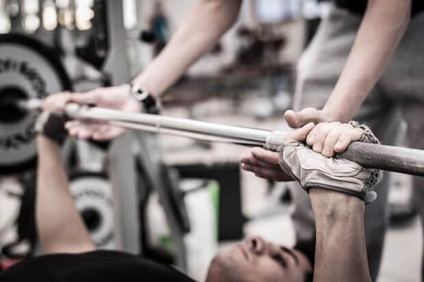 АНОНС! Поранені учасники АТО у Міжнародний день людей з інвалідністю продемонструють силу духу