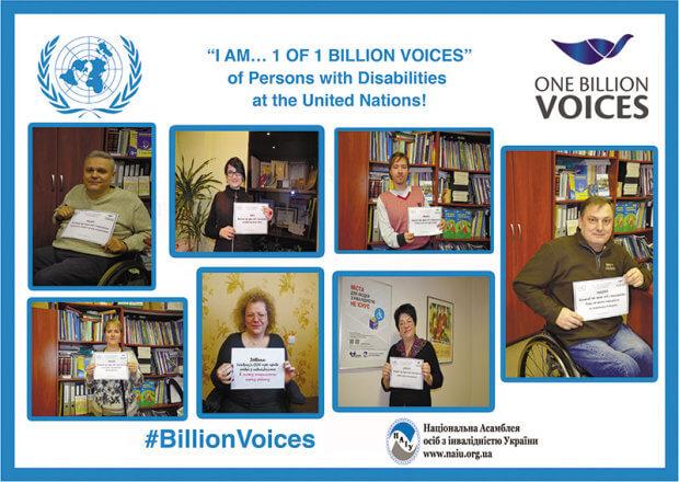 1_21_8_billionvoices_board-02_2