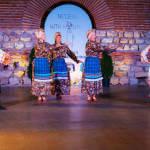 Світлина. Дорогие друзья! Представляем вам Третий Международный творческий фестиваль «Несебр без границ — 2017»!. Новини, фестиваля, Несебр без границ