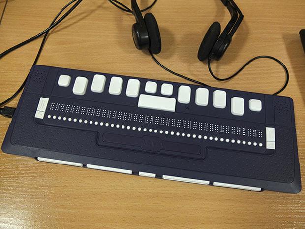 _1_28_8_klaviaturs_5
