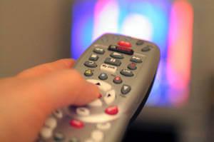 Частка добового телевізійного мовлення, доступного для осіб з вадами слуху, зросте до 50 відсотків. вадами слуху, жестова мова, обмеженими можливостями, субтитрування, інвалід