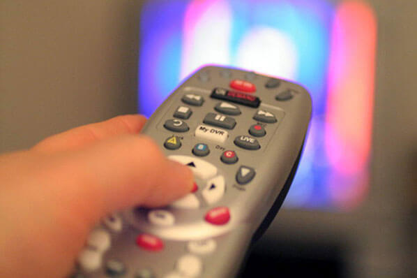 Частка добового телевізійного мовлення, доступного для осіб з вадами слуху, зросте до 50 відсотків