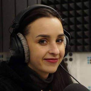 Навчитися співати може кожен, — композиторка та викладачка Тетяна Цвір