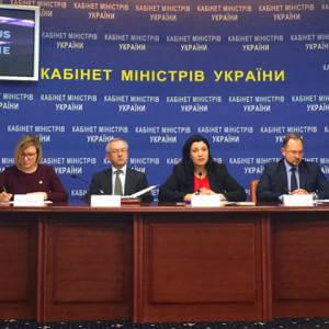 15 українських військових ветеранів вперше візьмуть участь в міжнародних спортивних змаганнях «Ігри Інвіктус»