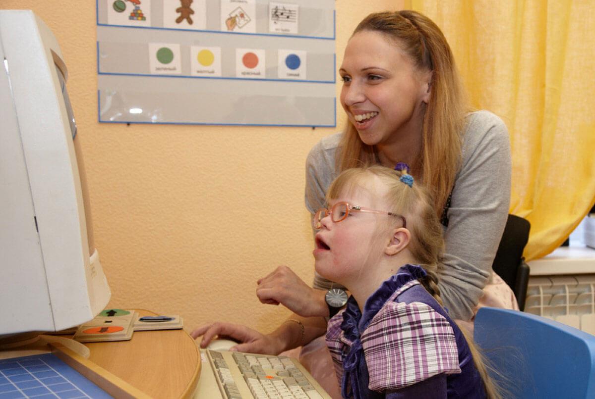 У 2017 в Україні стартує пілотний проект для дітей з проблемних розвитком