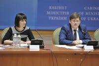Наталія Федорович: Особи з інвалідністю потребують щоденної уваги і підтримки