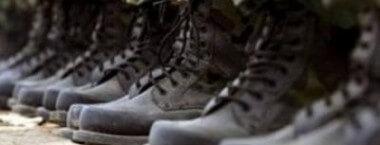 Міністерство оборони відмовляє у виплатах військовослужбовцям