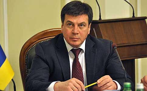 Геннадій Зубко: Державні інвестиції будуть працювати на усі соціальні групи громадян України