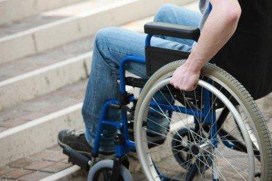 Общественный совет рекомендует в бюджете учитывать потребности людей с ограниченными возможностями