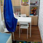 Світлина. Рівненським дітям-аутистам створили європейські умови навчання. Новини, аутизм, адаптація, навчання, Рівне