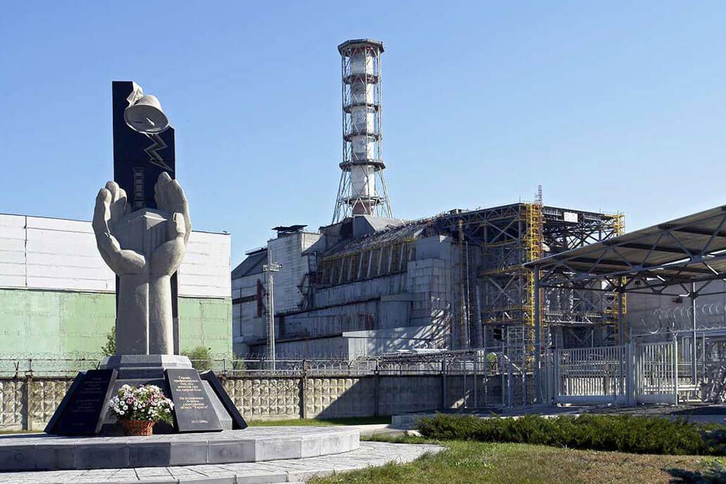 Про новий порядок організації санаторно-курортного лікування у 2017 році для громадян постраждалих внаслідок Чорнобильської катастрофи, віднесених до 1 категорії та дітей-інвалідів, інвалідність, яких пов'язана з Чорнобильською катастрофою