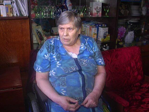 Доступность для запорожских инвалидов (ВИДЕО) ЗАПОРОЖЬЕ ДОСТУПНОСТЬ ИНВАЛИД ИНВАЛИДНОСТЬ ПАНДУС