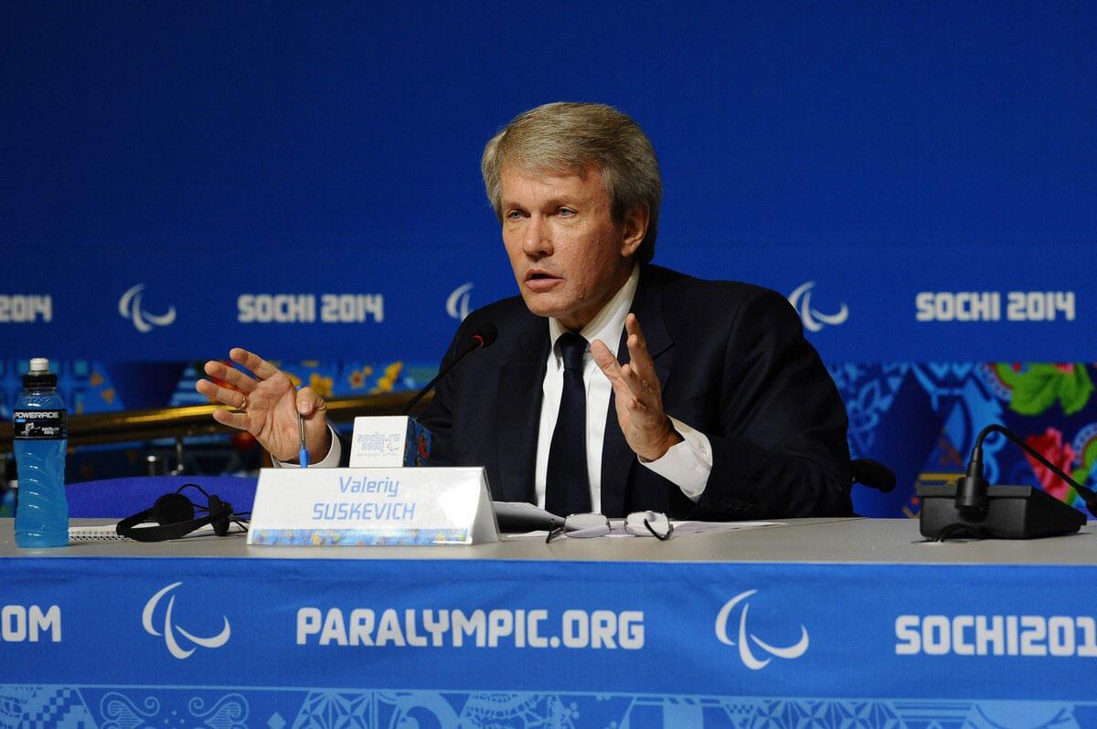 Секрети паралімпійського комітету: приватний бізнес за держрахунок та співпраця з окупантом